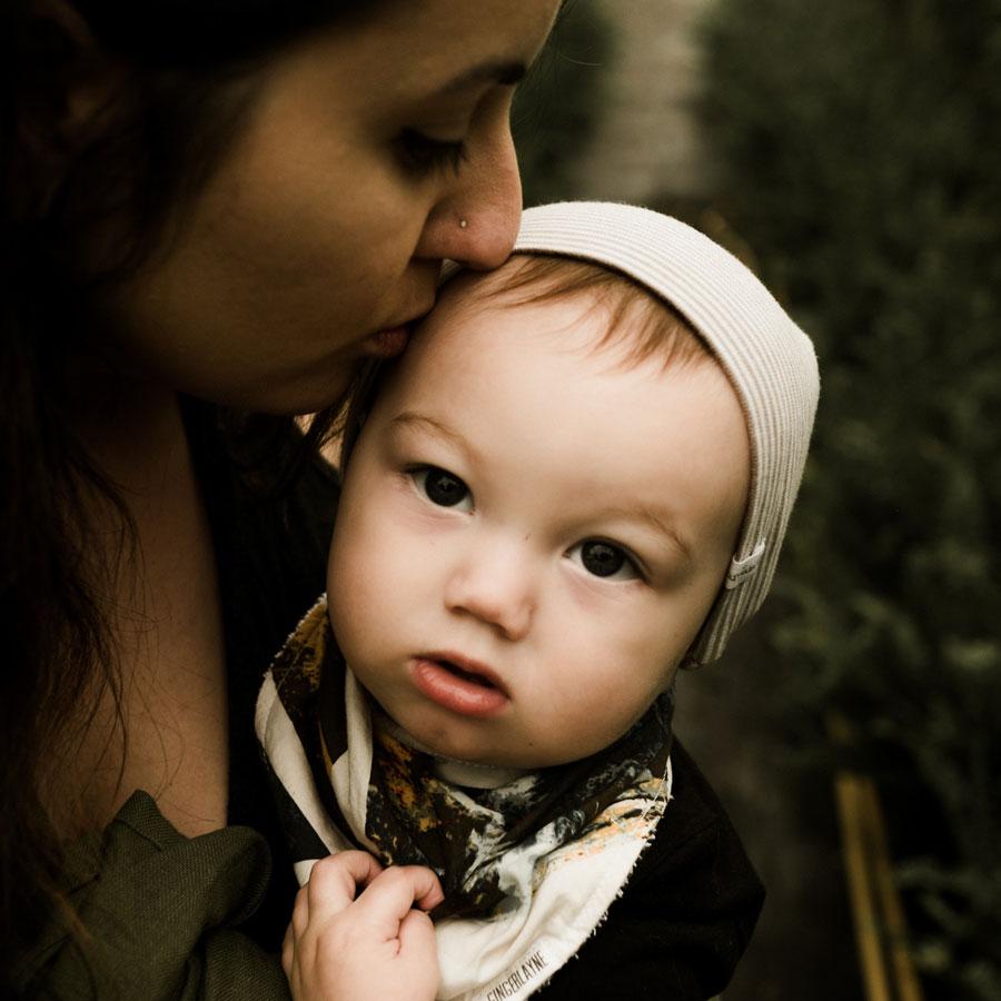 Case study - rodzicielstwo okiem bezdzietnej