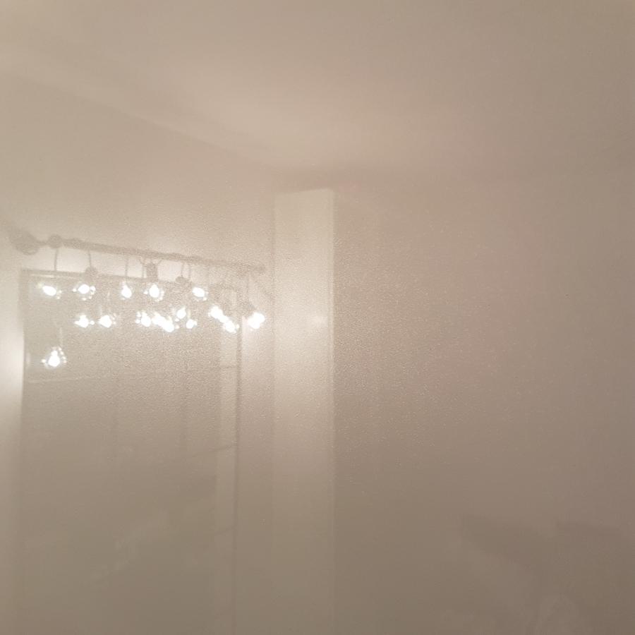 Fotograficzne wyzwanie inasze mieszkanie