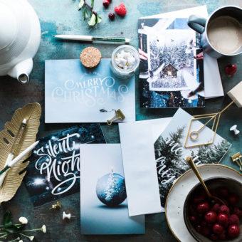 Gwiazdkowe widzimisię – kuchenne przydasie, babskie świecidełka iinfantylne torebki