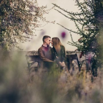 Dlaczego małżeństwo jest trudne?