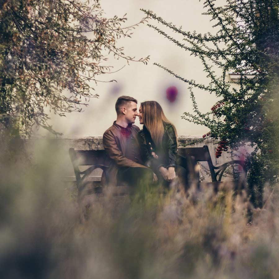Dlaczego małżeństwo jest trudne? przepis namałżeństwo