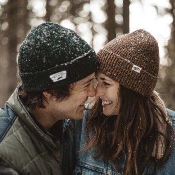 Małżeństwo irodzina woczach młodzieży