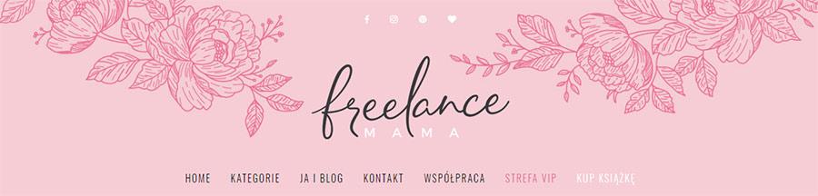 Share Week 2018 - blogerzy polecają blogerów