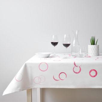 Prezenty ślubne – wino iakcesoria dla koneserów