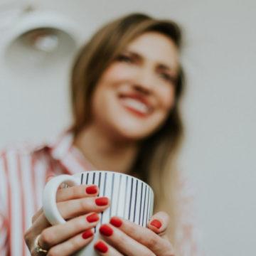 Dlaczego zrobiłam pakiet badań Kobieta 40+ przed30?