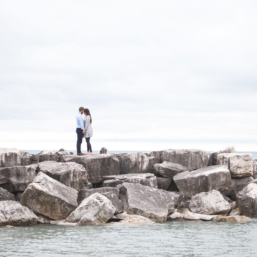 Małżeństwo jest drogą
