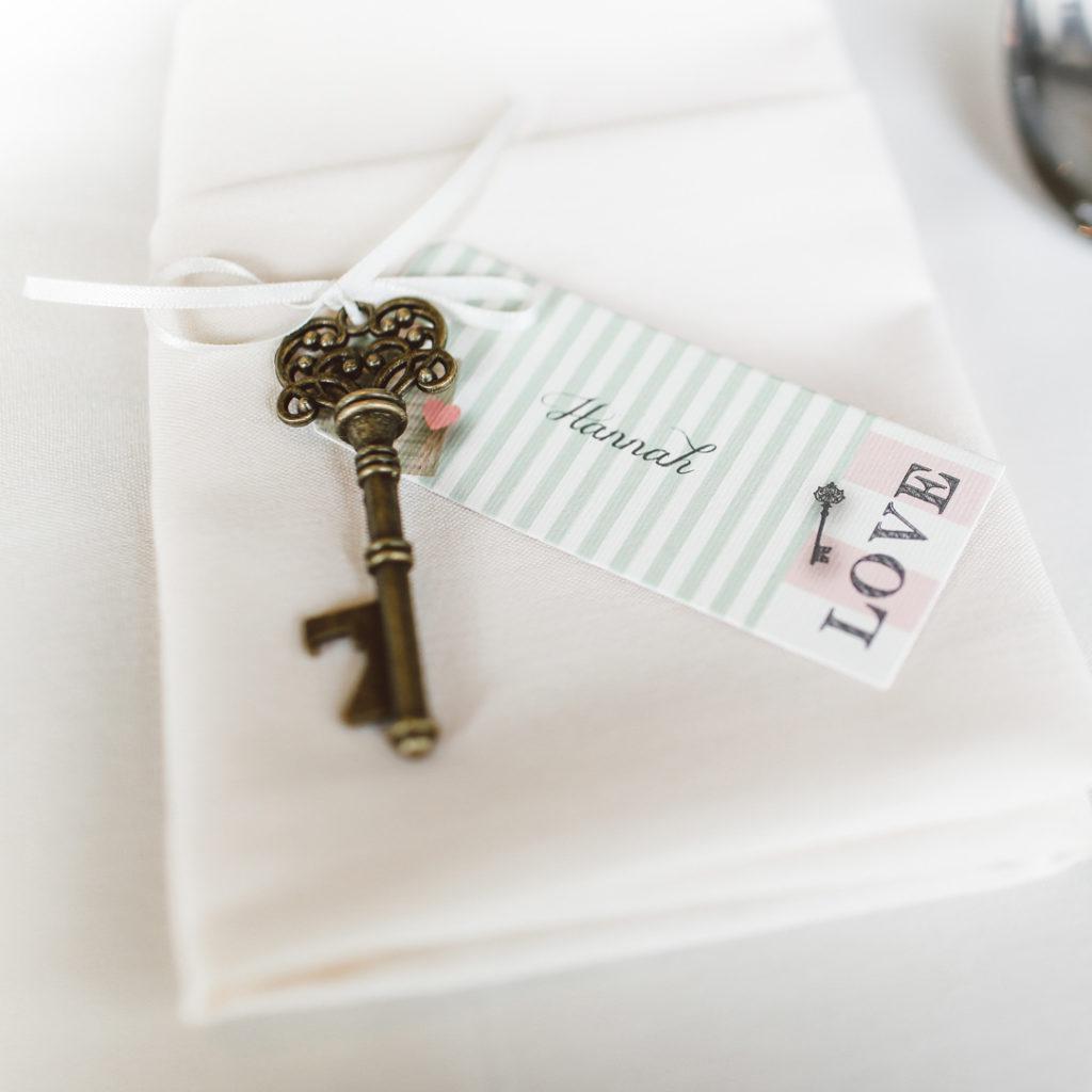 Jak wybrać motyw przewodni wesela?
