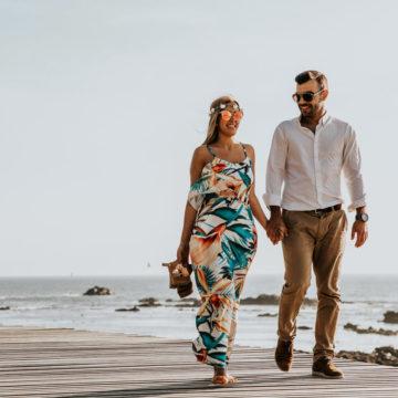 """Międzynarodowy Tydzień Małżeństwa 2019 – podsumowanie akcji """"Małżeństwo jest drogą"""""""