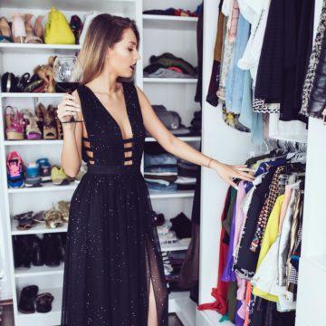 Sukienki weselne 2020 – co bymwybrała, gdybymsię wybierała?