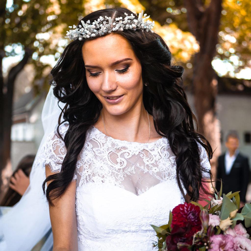 Jaką bieliznę wybrać podsuknię ślubną?